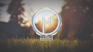 Andy Grammer - Fresh Eyes (Madism remix)