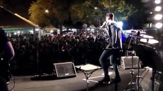 Rodrigo Sbardelatti - Made In Roça - RShow