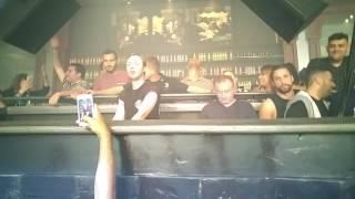 Andrew Rayel - 550 (Senta Aether mix) live @ Tel Aviv 18.08.2016 HD