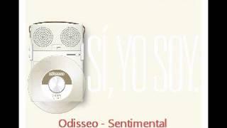 Odisseo - Sentimental