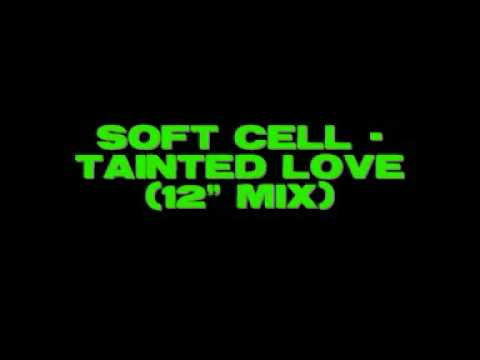 soft-cell-tainted-love-12-mix-djmpm