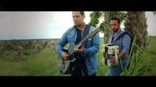 Sabor A Olvido (Video Oficial) (2016) - Distinguidos De Chihuahua