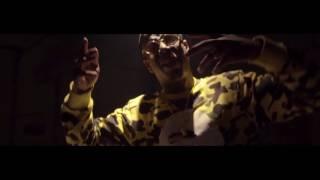 Ripp Flamez - Shine Light (Official Video)