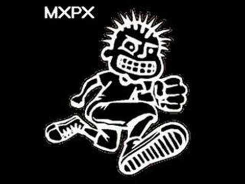 mxpx-chick-magnet-pxer0