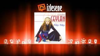Ceylan - Kestane