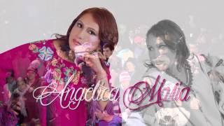 01  INTRO ANGELICA  MARÍA- TARPUY PRODUCCIONES