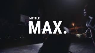 mTitle MAX - FCPX Plugin