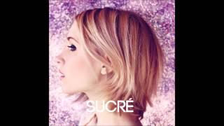 Sucré - Light Up