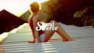 Kilter - They Say (Feki Remix)