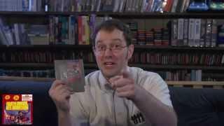 Sky Kid - Angry Video Game Nerd - NES Marathon Exclusive