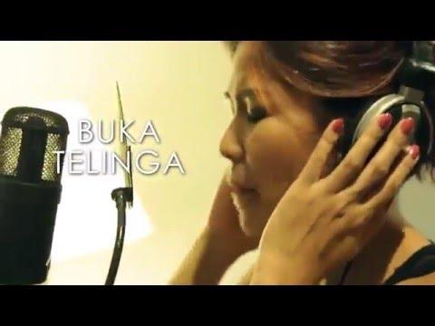 maliq-dessentials-mendekat-melihat-mendengar-official-lyrics-video-organicessentials