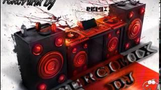 toma perreo    percimix dj   ★★★ ñ__ñ  new master crew