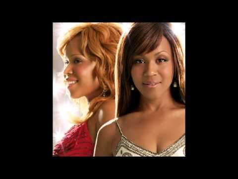 mary-mary-wade-in-the-water-gospelnationz