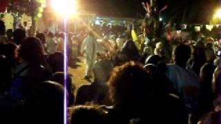 Karmon 2010 012.avi