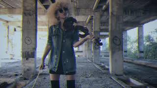 Coolio - Gangsta's Paradise (feat. L.V.) [Music Video]-Violin Cover By Tiko Barabadze