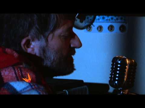 king-creosote-the-racket-they-made-othervoiceslive