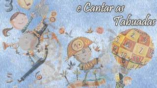 Cantando as Tabuadas - Reggae da Tabuada do 9