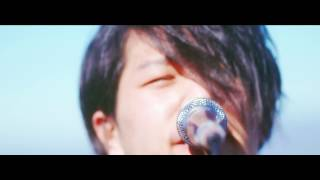 NEVERSTAND 「Whisper」Music Video