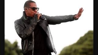 Jay Z  Feeling It Instrumental Remake Plus Flp