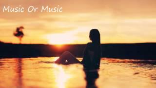Gromee Feat. Mahan Moin - Runaway