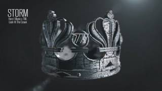 BORN I MUSIC x TML - Look At The Crown