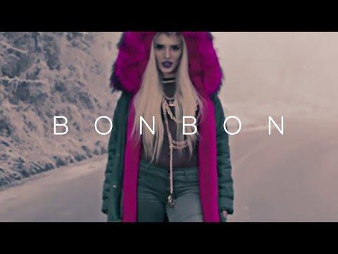 Era Istrefi - Bonbon (Tep No Remix)