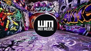 Varios   Perreo Afuegote Mix   Dj Sebas Ft Dj Black   Ex Dj Luciano Remix Mix Music