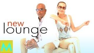 Nu Lounge Music | Paris [escape mix] | Luxury Resort Lounge music