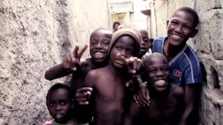 """Marcelo D2 """"Você Diz Que O Amor Não Dói"""" (Videoclipe Oficial)"""