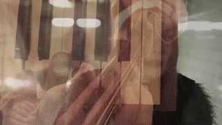 NØMADS / FREE MY ANIMAL (Official Video)