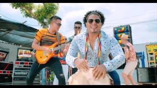 Wilfran Castillo Ft Bazurto All Stars -  La Muchachita