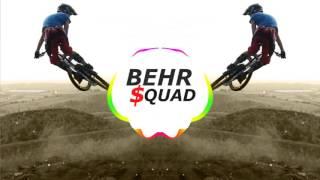Behr $quad - Jump (Original Mix)