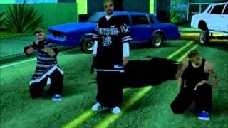 J - My Hood Feat Lil Oso & Little Boy