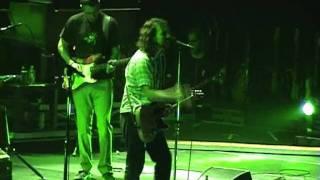 Pearl Jam - Green Disease (Boston '06) HD