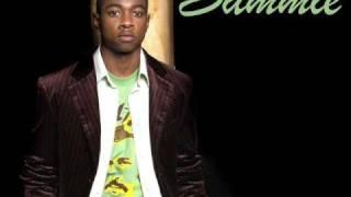 Sammie - Love Hate Sex