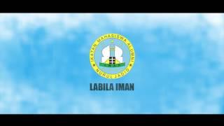 Labila Iman - Video Clip Semi Official.