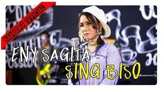 Sing Biso - Eny Sagita