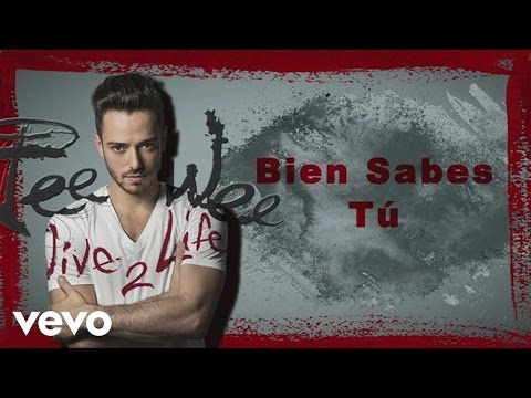 Bien Sabes Tu Ft Rio Roma de Peewee Letra y Video