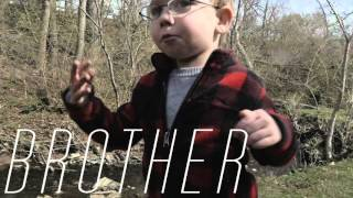 "NEEDTOBREATHE - ""Brother feat. Gavin DeGraw"" [Lyric Video] [Unofficial]"