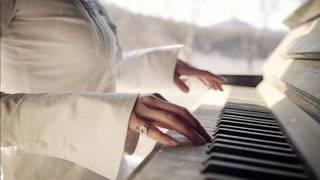 """"""" Pardonne moi si je t'Aime """"  Claude Barzotti Album une autre vie 2011"""