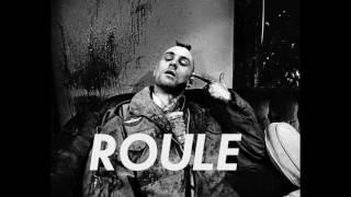 ARM- ROULE