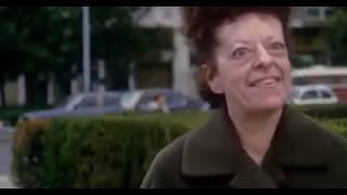 Sex Film   Lady Lustful (1987) | SEX Erotic Movie 1987 Sweet Sex