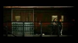 Max Farenthide - Slice Me Nice