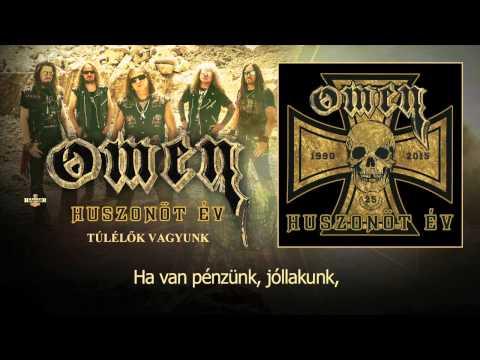 omen-tulelok-vagyunk-hivatalos-szoveges-video-official-lyric-video-zenekar-omen