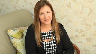 Sueli Carpinelli - Estresse – Podemos Controlá-lo?
