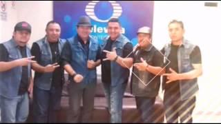jess Galindo ft  Ardiente - La Contestación