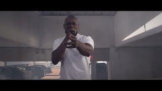Kery James - J'rap encore