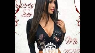 Quieres ser mi novia/Ericko Lz ft Chyno l/2016 NGBMAZTER
