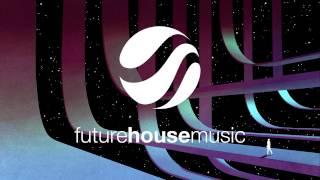 Morgan Page & Steve James - Candles (DLMT Remix)