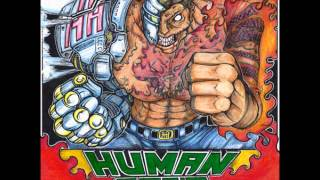 Human Arts - 小我から大我へ